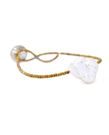 Bracelet Zen Baroque