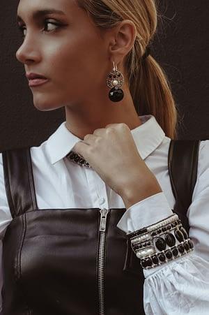 ziio handmade designer jewelry