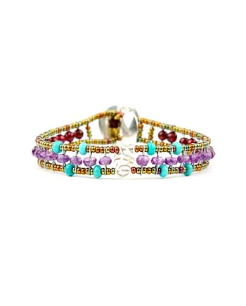 ziio-jewels-bracelet-goutte-violet-front-c