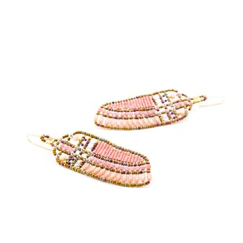 ziio-jewels-earrings-ara-pink-2-c