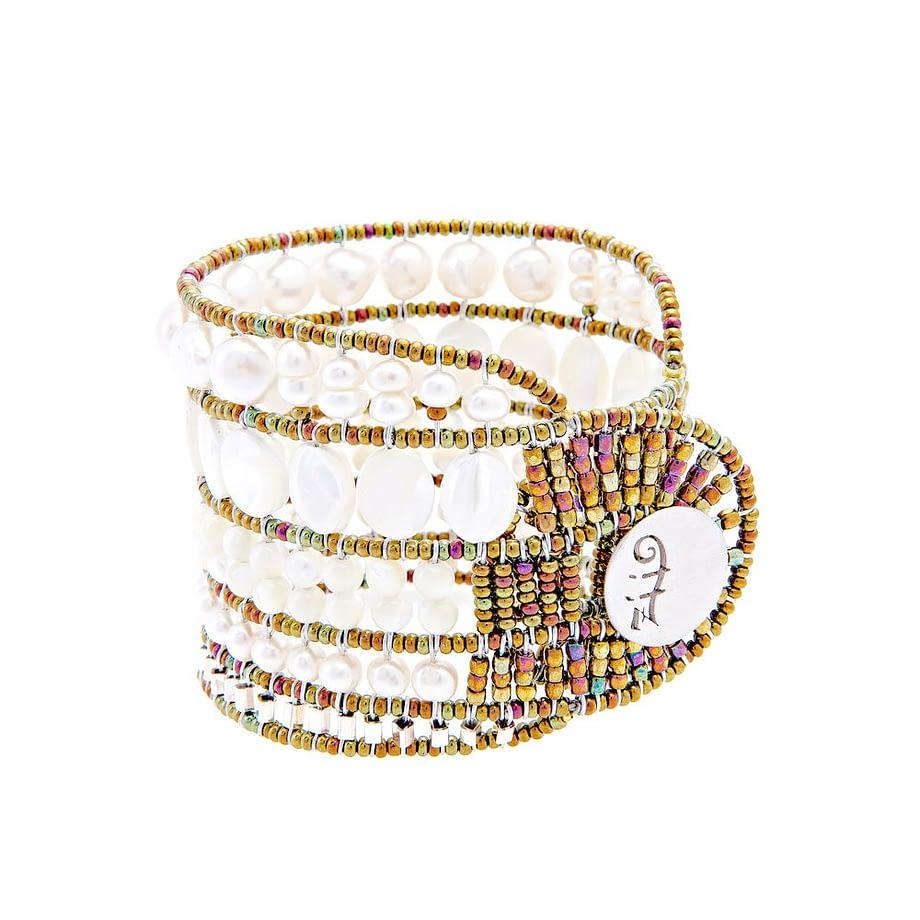 ziio-bracelet-bianchissimo-large