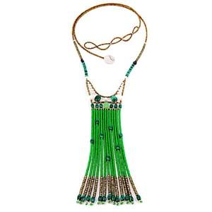 ziio-jewels-necklace-fenice-long-green