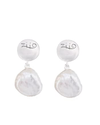 ziio-jewels-Earrings-Tresor-Pearl-Quadan