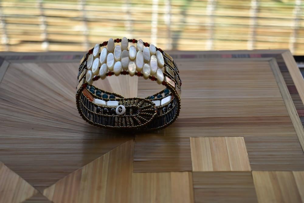 Bracelet Boa Thetis Large
