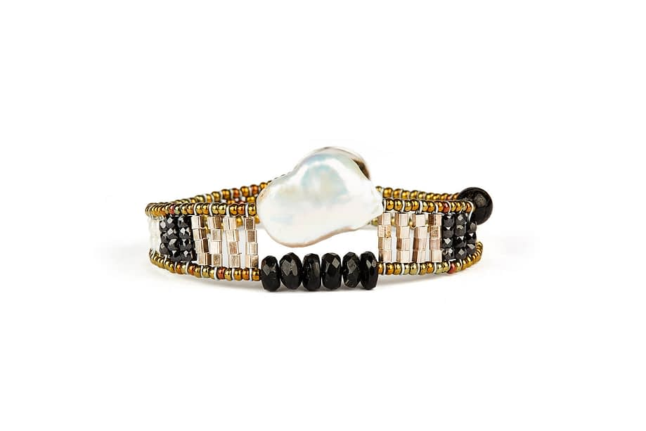 ziio-jewels-bracelet-baroque-front