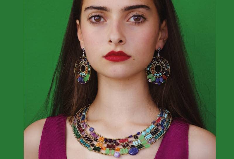 Ziio-Jwels-Necklace Cici