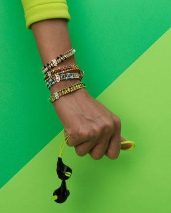 ziio jewels Bracelets GOUTTE MODEL