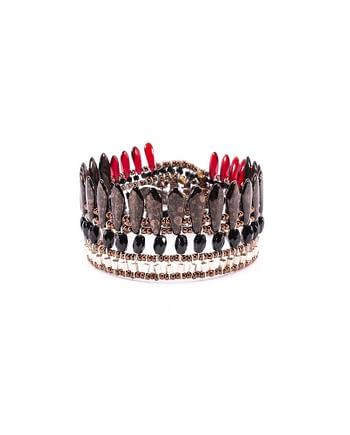 Bracelet MISTINGUETT Dark