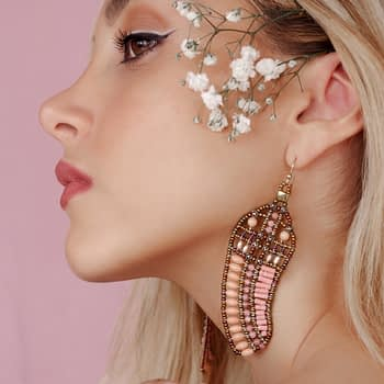 ziio-jewels-earrings-ara