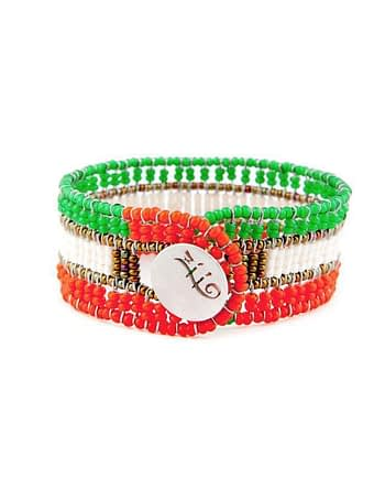 Handmade Bracelet Souvenir d'Italie