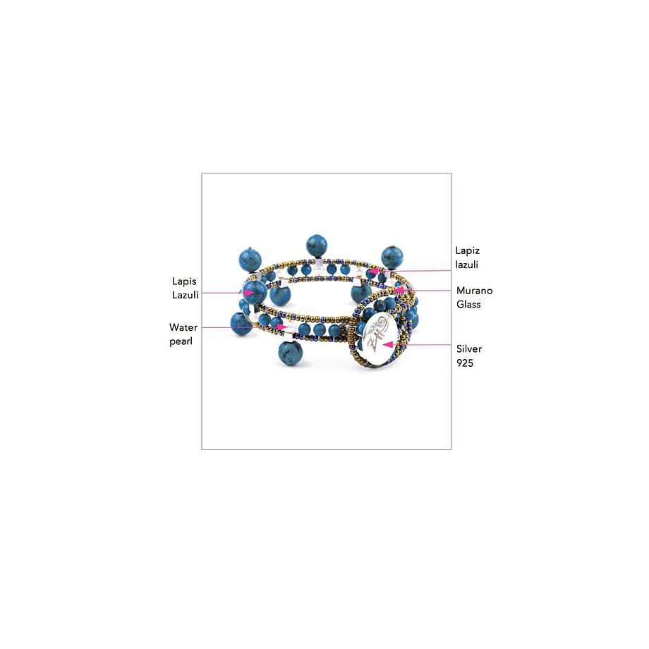 ziio-jewels-LEGENDE-BRACELET-CROWN-LAPIS