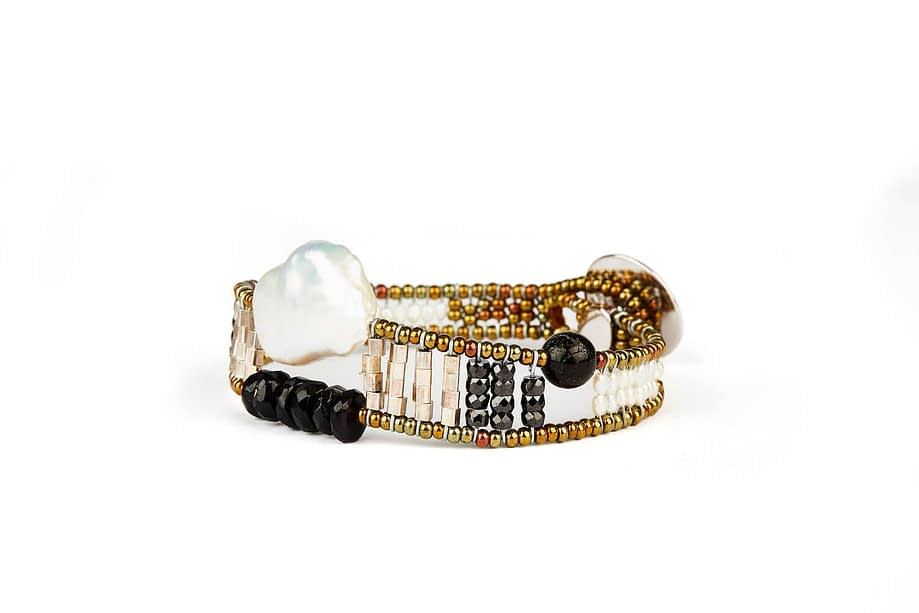 ziio-jewels-bracelet-baroque-thin-side