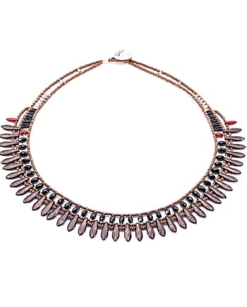 ziio-jewels-necklace-mistinguett-dark