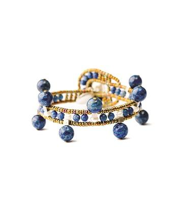 ziio-jewels-bracelet-crown-lapis
