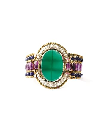 ziio-jewels-bracelet-sun-green-onyx