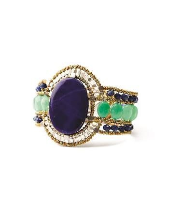 ziio-jewels-bracelet-sun-lapis