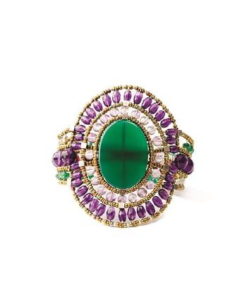 ziio-jewels-bracelet-sun-large-green-onyx