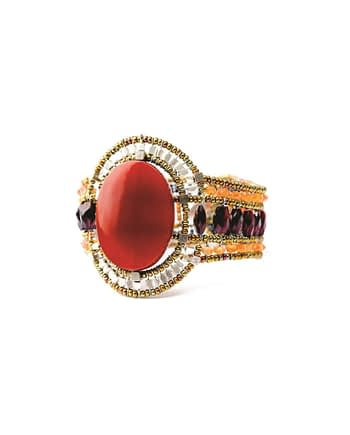 ziio-jewels-bracelet-sun-red-onyx