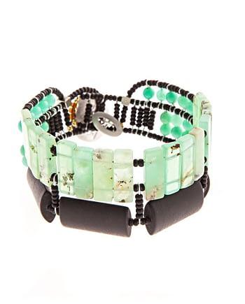 Handmade-Bracelet-JASON-CRISO-ziio