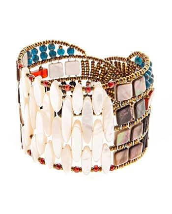 Bracelet Tethis Large