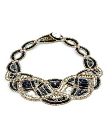 ziio-jewels-necklace-NEW-ROMANCE-BLACK