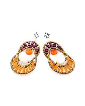 ziio-jewels-earrings-elisse-garnet