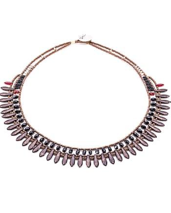 ziio-jewels-necklace-mistinguett-dark