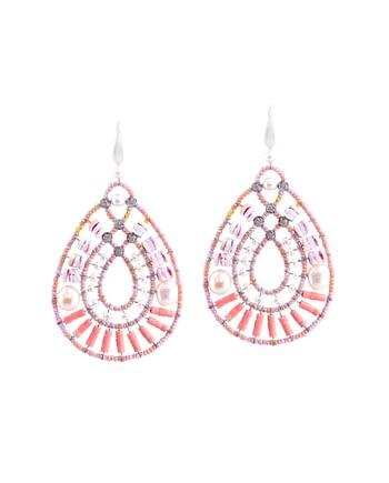 ziio-jewels-earrings-ois-flamant-rose