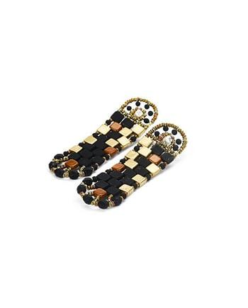 ziio-jewels-earrings-pixy-black-long-c