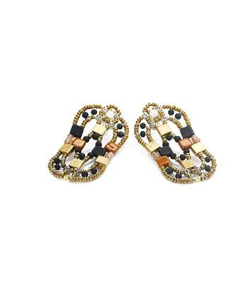 ziio-jewels-earrings-pixy-black-round-c