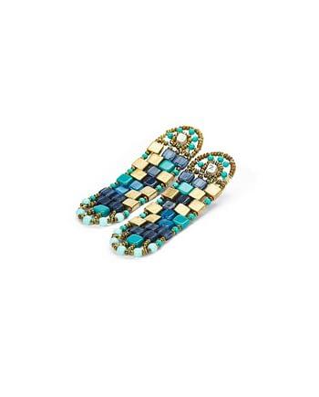 ziio-jewels-earrings-pixy-blue-long-c