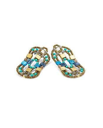 ziio-jewels-earrings-pixy-blue-round-c
