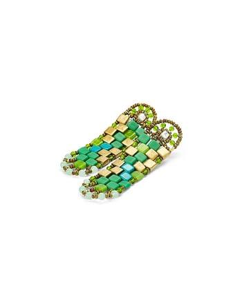 ziio-jewels-earrings-pixy-green-long-c
