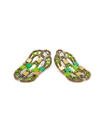 ziio-jewels-earrings-pixy-green-round-c