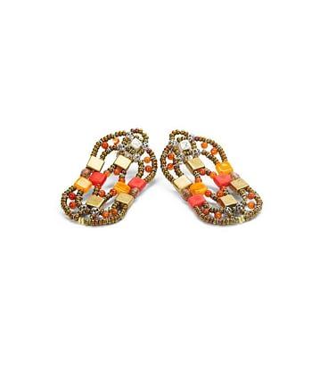 ziio-jewels-earrings-pixy-orange-round-c