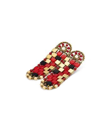 ziio-jewels-earrings-pixy-red-long-c