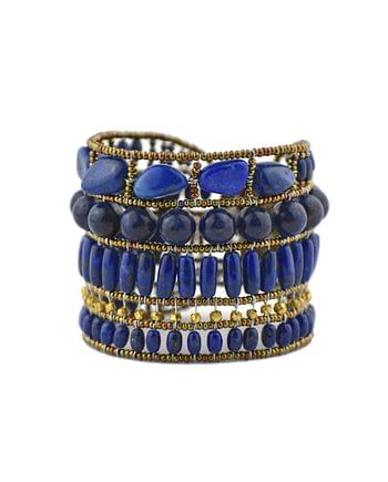 ziio-jewels-bracelet-monocromo-lapis