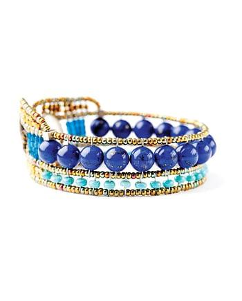 ziio-jewels-bracelet-world-lapis