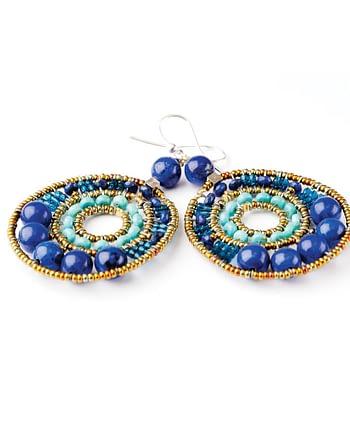 ziio-jewels-earrings-world-lapis