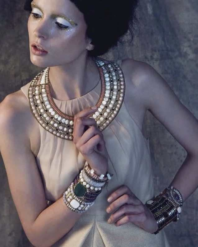 Ziio-Jewels-Vogue-necklace-jolie-compressed