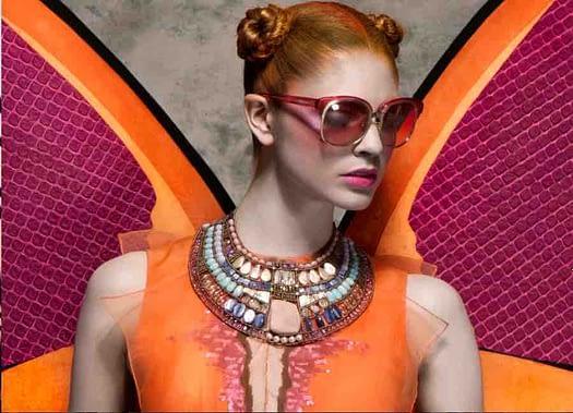 Ziio-Jewels-Necklace-CLEOPATRA