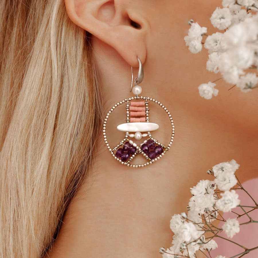 ziio-jewels-earrings-maui-ind-1024-c