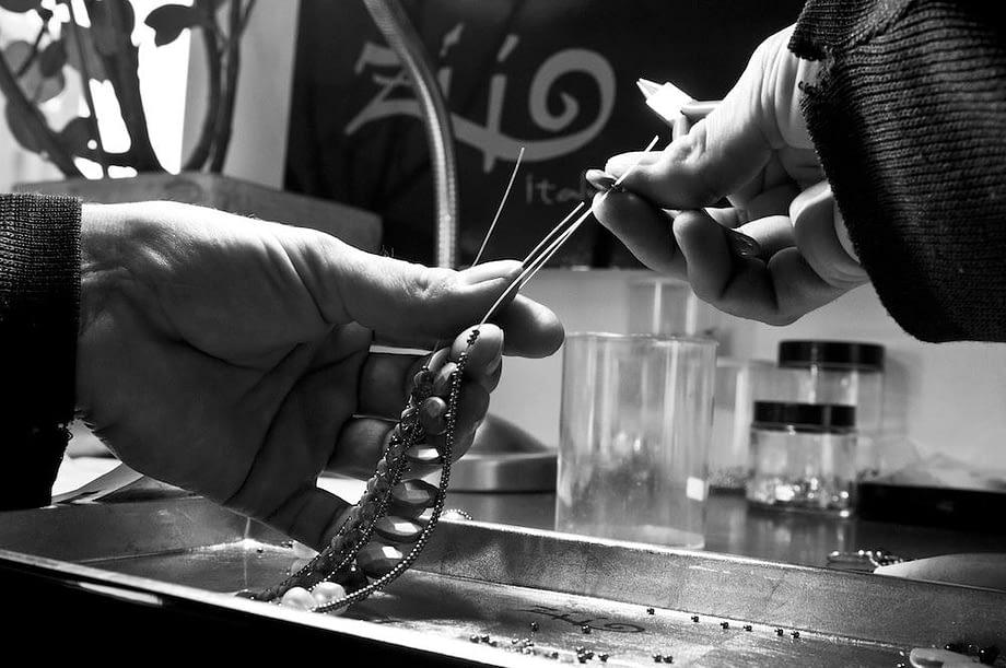 ziio handmade jewels 3
