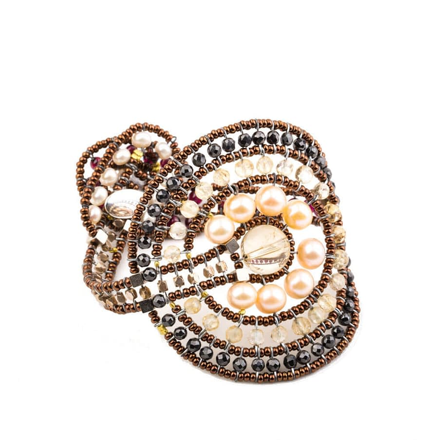 ziio-jewels-Bracelet-Venus-Citrine-c