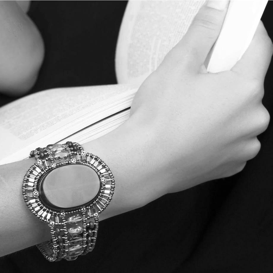 ziio jewels Bracelets SUN L