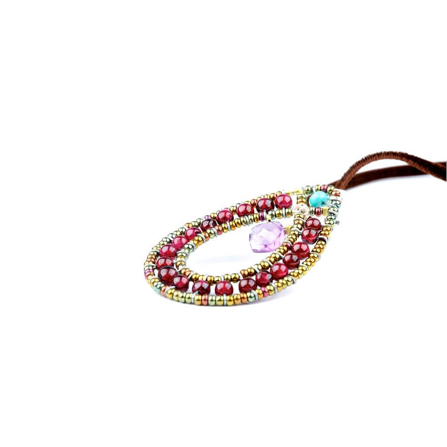 ziio-jewels-Pendant-GOUTTE-Violet-1-1024-c