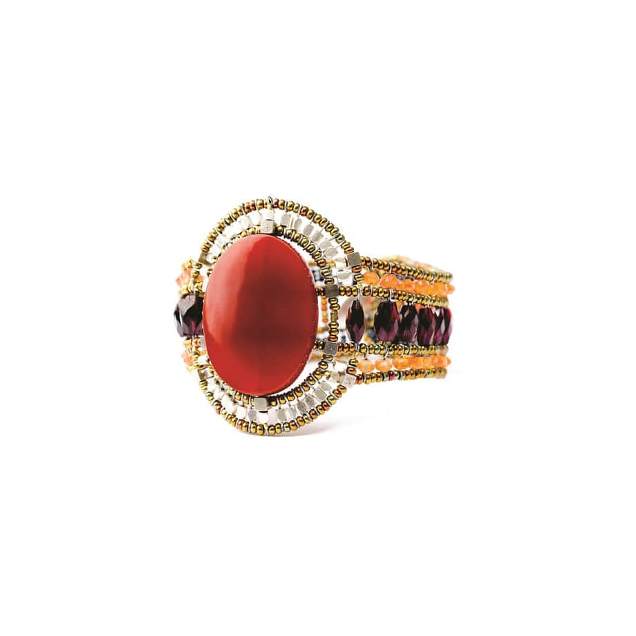 ziio-gioielli-bracciale-sun-red-onyx
