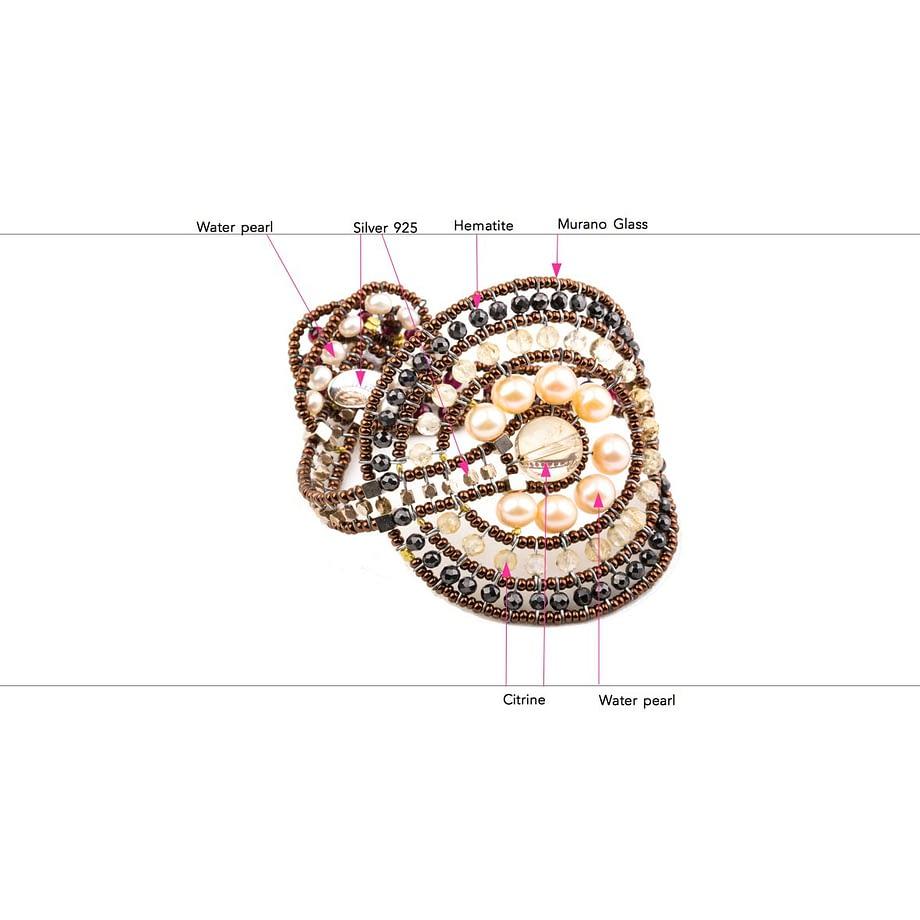ziio-jewels-LEGENDE-BRACELET-VENUS-CITRINE