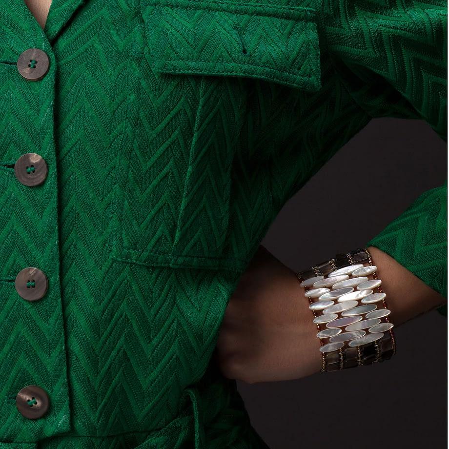 Handmade-Bracelet-Tethis-Large