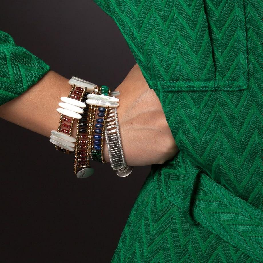 handmade-bracelet-boa-tethis-small-ziio